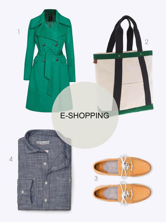 E-shopping 01