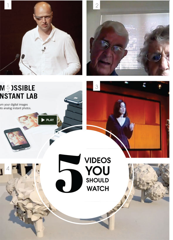 5-videos-you-should-watch
