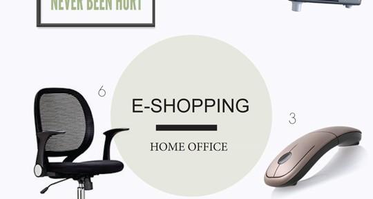 E-shopping---Home-Office