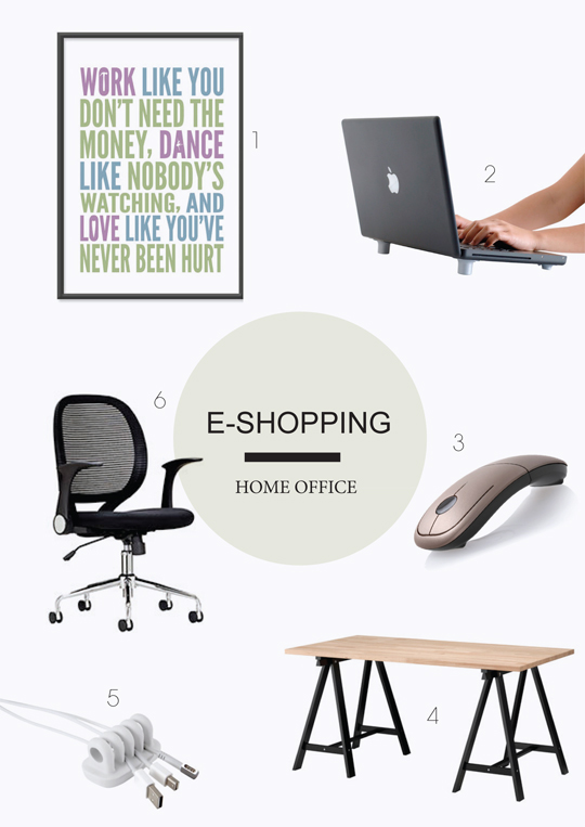 E-shopping---Home-Office