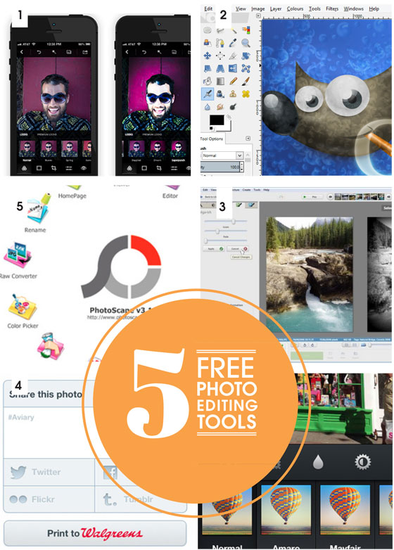 5-free-photo-editing-tools