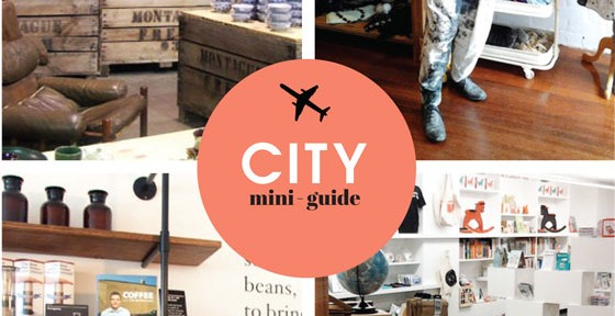 Image-City-Mini-Guide---Mel-
