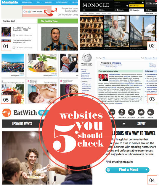 5-websites-you-should-check