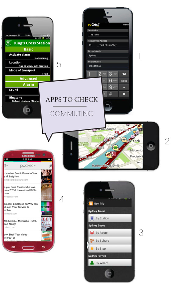 5-commuting-apps