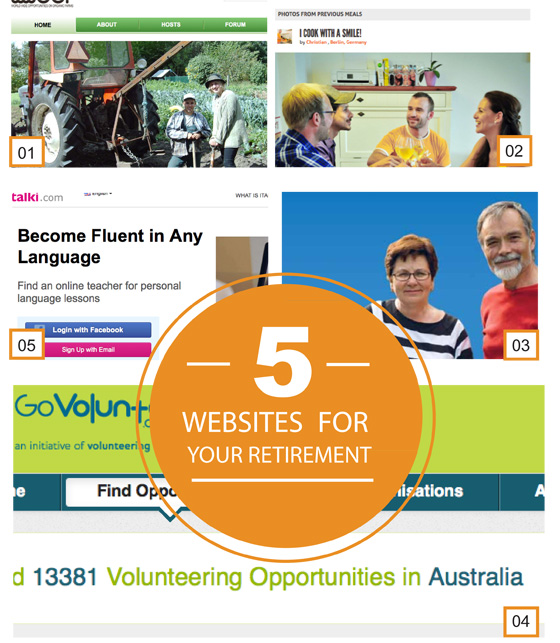 5-websites-for-your-retirement