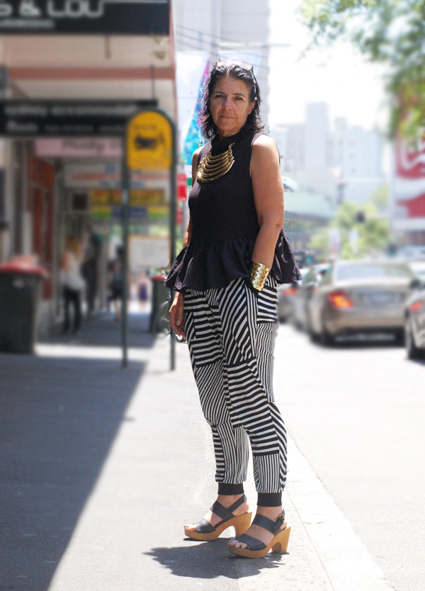 Street Style_Sydney_Image02
