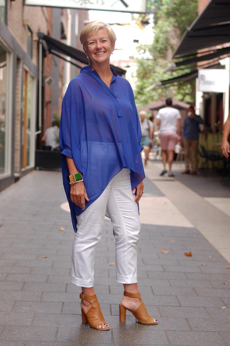 Image-02---Street-style-Sydney_white-pants