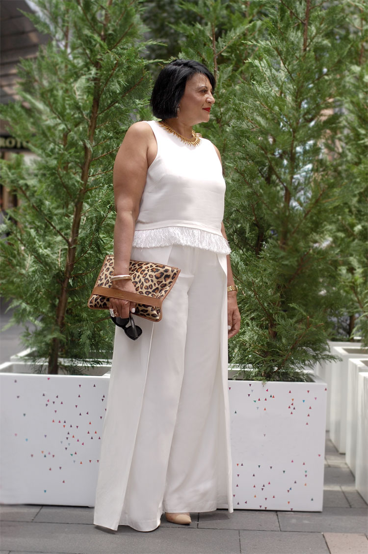 Lady-in-white_Style_Sydney