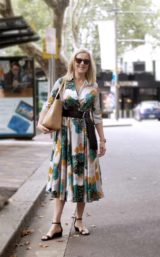 Sydeny-Street-Style_Dress_Summer
